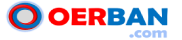 OERBAN.com